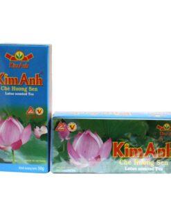 KimAnh-Lotus-Scented-Tea-Vietnam