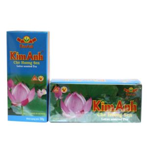 KimAnh-Lotus-Scented-Tea-Vietnam