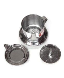 Vietnamese-Coffee-Filter-Phin-8cm