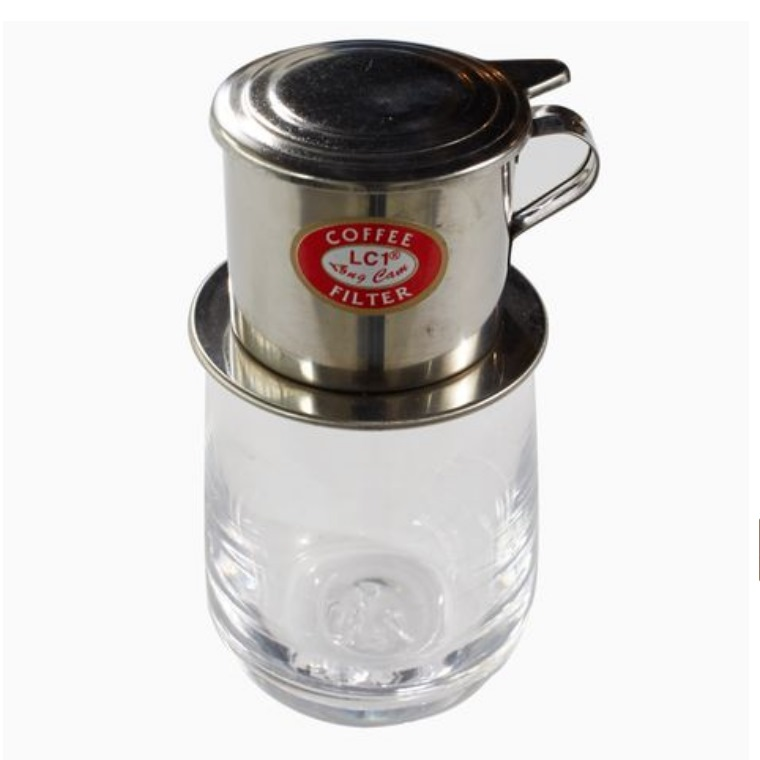 Vietnamese-Coffee-Filter-Phin-on-cup.jpg