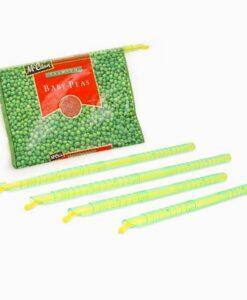 bag-sealer-stick-1