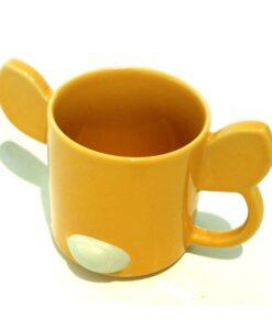 coffee-mug-bear-ears