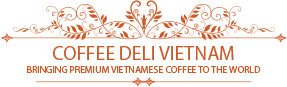 Coffee Deli Vietnam