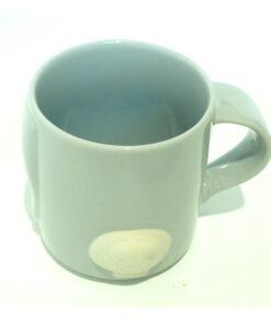 rabbit-coffee-mug