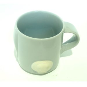rabbit-coffee-mug