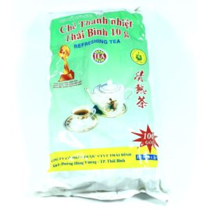 vietnamese-herbal-tea