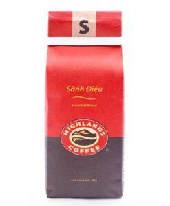 highlands-vietnamese-coffee-gourmet-blend