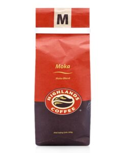 highlands-vietnamese-coffee-moka-arabica