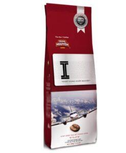 trungnguyen-coffee-blend-I
