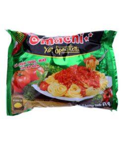 omachi-noodle-potato-based-spaghetti-sauce